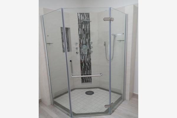 Foto de casa en venta en burgos norte -, burgos bugambilias, temixco, morelos, 5675096 No. 11