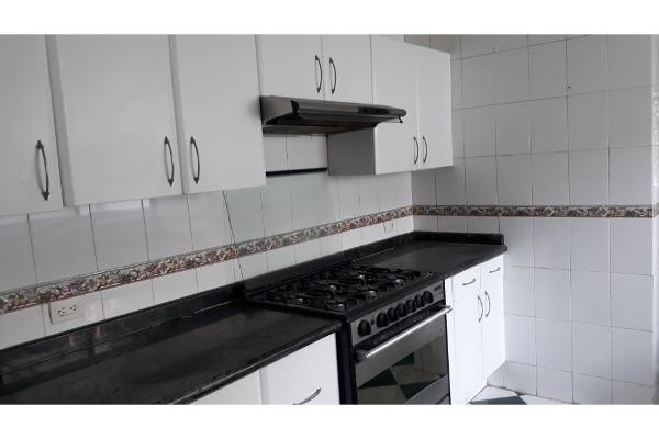 Foto de casa en venta en  , burgos sección ontario, temixco, morelos, 6169773 No. 04