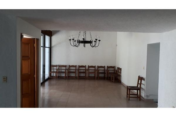 Foto de casa en venta en  , burgos sección ontario, temixco, morelos, 6169773 No. 05