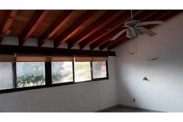 Foto de casa en venta en  , burgos sección ontario, temixco, morelos, 6169773 No. 06