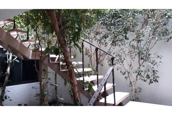 Foto de casa en venta en  , burgos sección ontario, temixco, morelos, 6169773 No. 07