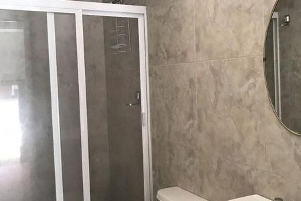 Foto de casa en renta en  , burgos sección ontario, temixco, morelos, 8092492 No. 12
