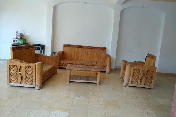 Foto de casa en renta en  , burgos sección ontario, temixco, morelos, 8092532 No. 07