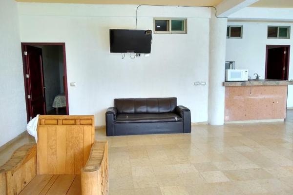 Foto de casa en renta en  , burgos sección ontario, temixco, morelos, 8092532 No. 08