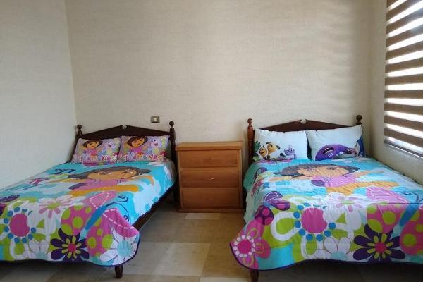Foto de casa en renta en  , burgos sección ontario, temixco, morelos, 8092532 No. 22