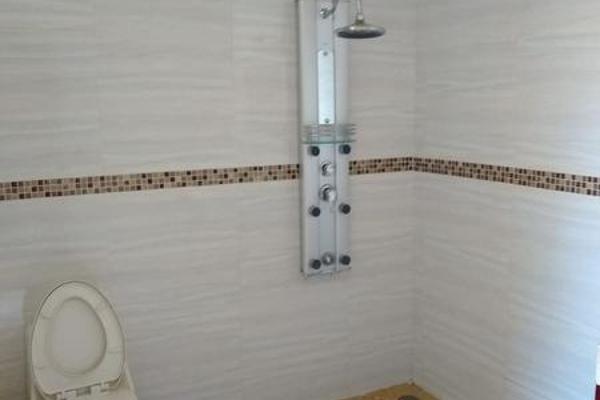 Foto de casa en renta en  , burgos sección ontario, temixco, morelos, 8092532 No. 28