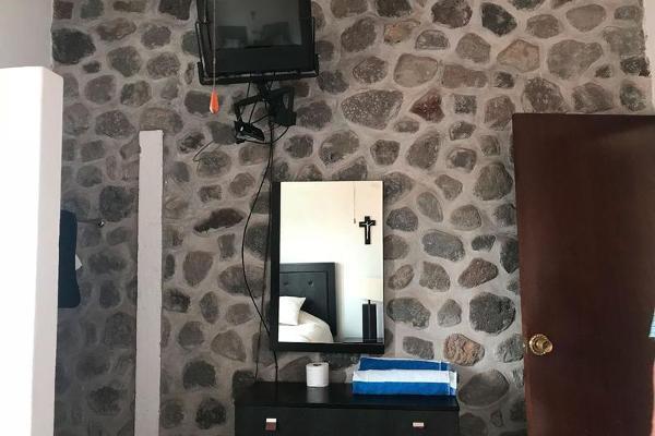 Foto de casa en venta en  , burgos sección ontario, temixco, morelos, 8092623 No. 16