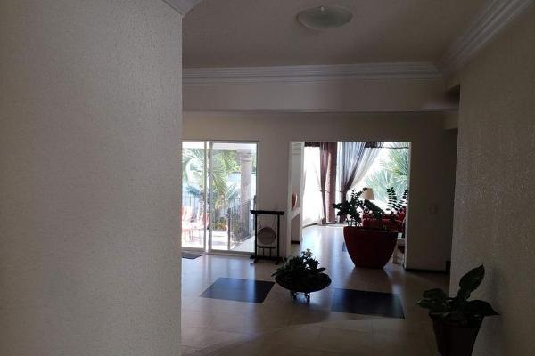 Foto de casa en venta en  , burgos sección ontario, temixco, morelos, 8092777 No. 03