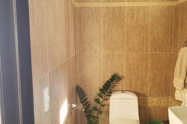 Foto de casa en venta en  , burgos sección ontario, temixco, morelos, 8092777 No. 04