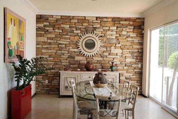 Foto de casa en venta en  , burgos sección ontario, temixco, morelos, 8092777 No. 13