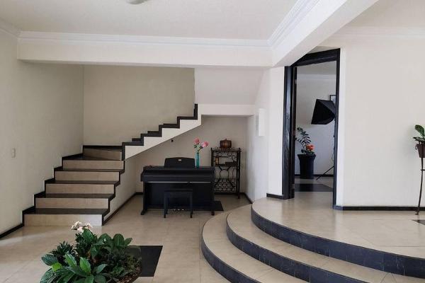 Foto de casa en venta en  , burgos sección ontario, temixco, morelos, 8092777 No. 14