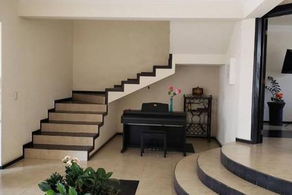 Foto de casa en venta en  , burgos sección ontario, temixco, morelos, 8092777 No. 15
