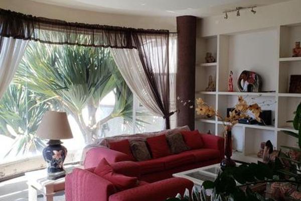 Foto de casa en venta en  , burgos sección ontario, temixco, morelos, 8092777 No. 16