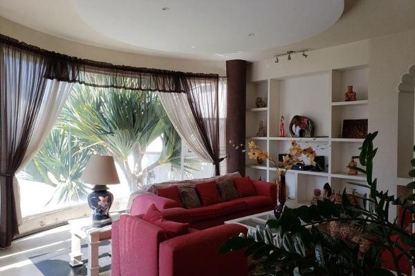 Foto de casa en venta en  , burgos sección ontario, temixco, morelos, 8092777 No. 17