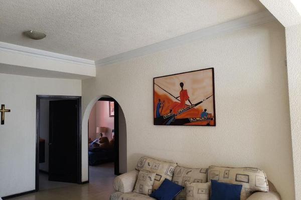 Foto de casa en venta en  , burgos sección ontario, temixco, morelos, 8092777 No. 25