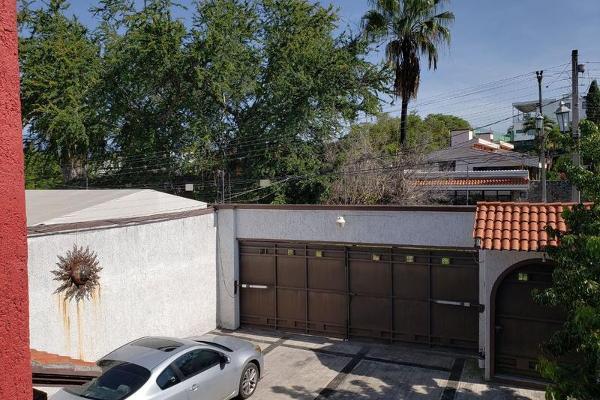 Foto de casa en venta en  , burgos sección ontario, temixco, morelos, 8092777 No. 40