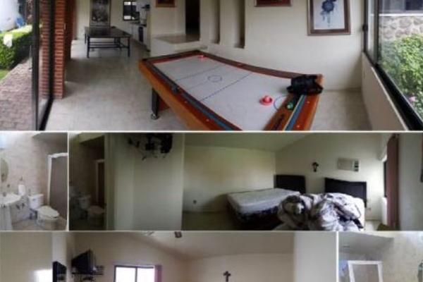 Foto de casa en venta en  , burgos, temixco, morelos, 14024670 No. 06