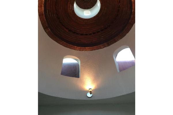 Foto de casa en condominio en renta en  , burgos, temixco, morelos, 18103848 No. 08