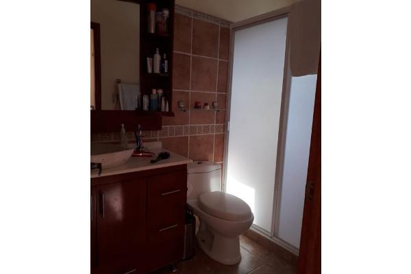 Foto de casa en renta en  , burgos, temixco, morelos, 18915008 No. 03