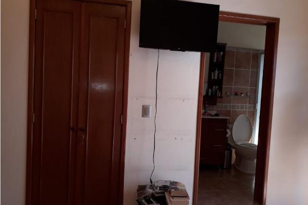 Foto de casa en renta en  , burgos, temixco, morelos, 18915008 No. 04