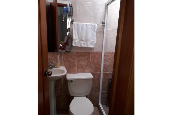 Foto de casa en renta en  , burgos, temixco, morelos, 18915008 No. 10