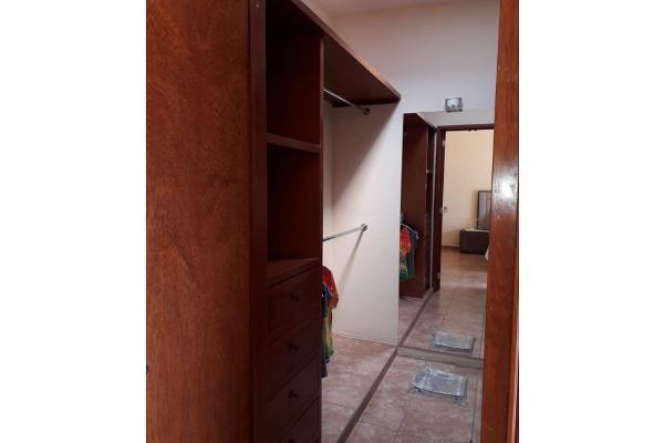Foto de casa en renta en  , burgos, temixco, morelos, 18915008 No. 16