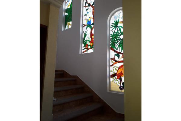 Foto de casa en renta en  , burgos, temixco, morelos, 18915008 No. 25