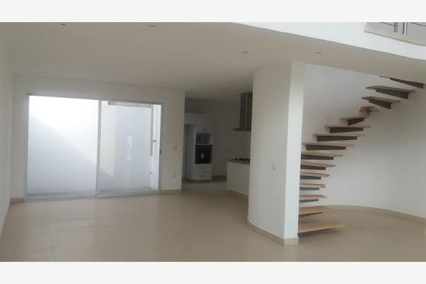 Foto de casa en venta en  , burgos, temixco, morelos, 2692100 No. 03