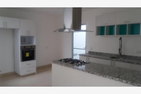Foto de casa en venta en  , burgos, temixco, morelos, 2692100 No. 04