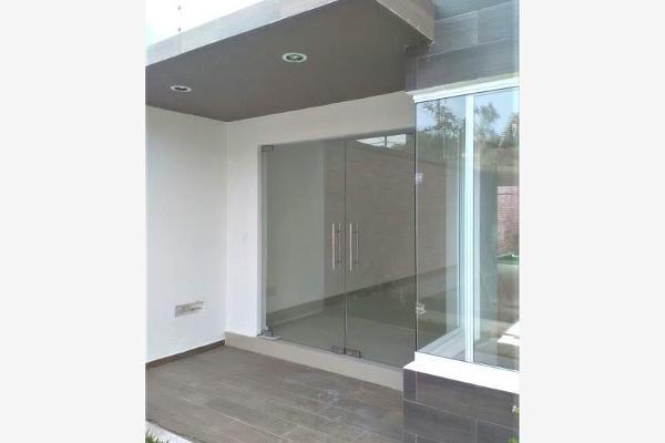 Foto de casa en venta en  , burgos, temixco, morelos, 3554737 No. 04