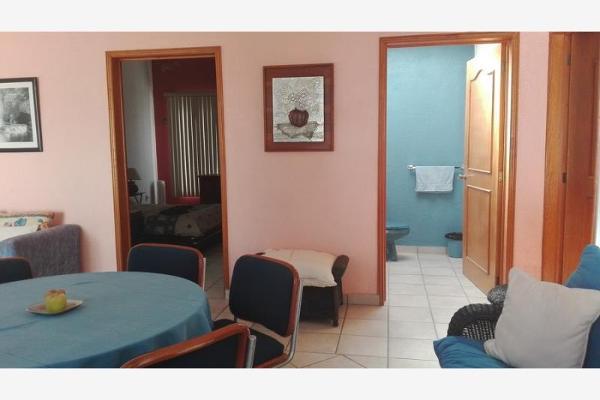 Foto de casa en venta en  , burgos, temixco, morelos, 4658010 No. 08