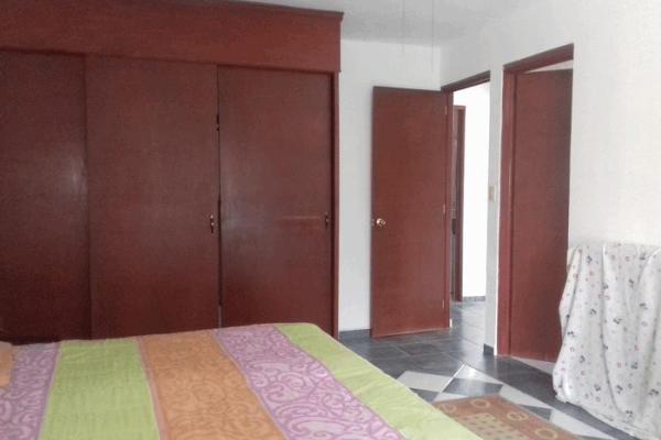 Foto de casa en venta en  , burgos, temixco, morelos, 5422865 No. 12