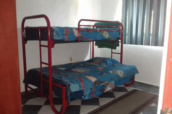 Foto de casa en venta en  , burgos, temixco, morelos, 5422865 No. 13
