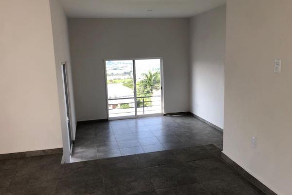 Foto de casa en venta en  , burgos, temixco, morelos, 5679100 No. 04