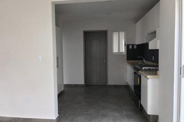 Foto de casa en venta en  , burgos, temixco, morelos, 5679100 No. 05