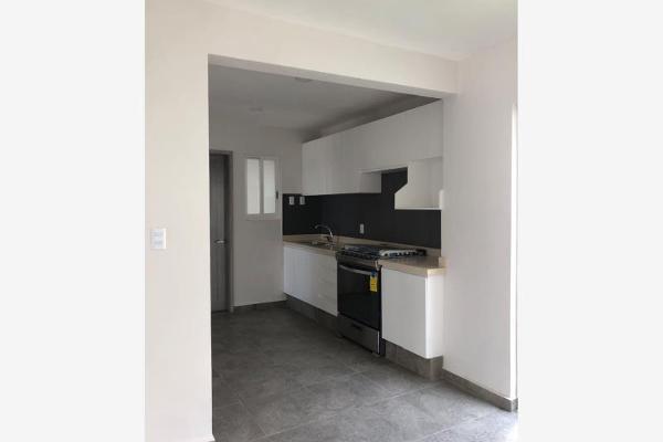 Foto de casa en venta en  , burgos, temixco, morelos, 5679100 No. 06