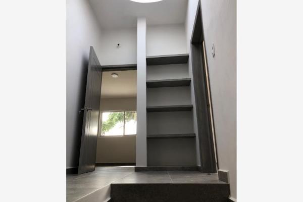 Foto de casa en venta en  , burgos, temixco, morelos, 5679100 No. 08