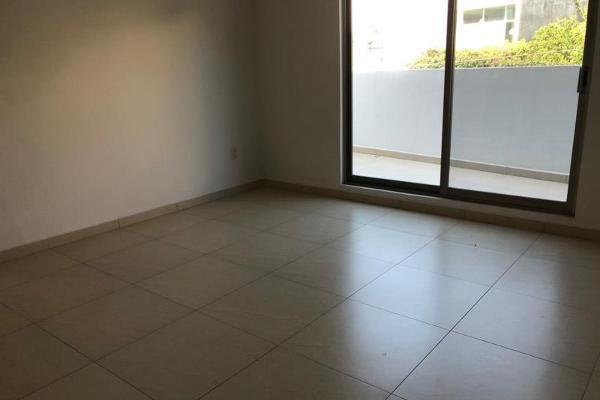 Foto de casa en venta en  , burgos, temixco, morelos, 5680234 No. 02