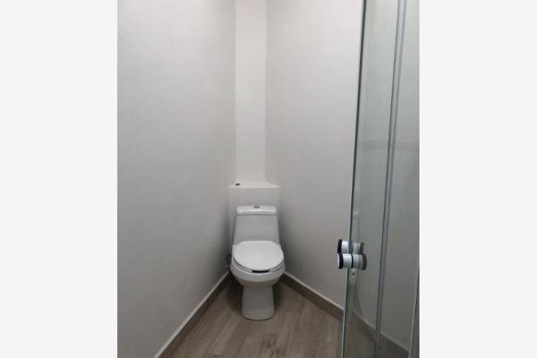 Foto de casa en venta en  , burgos, temixco, morelos, 5680234 No. 03