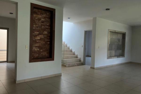 Foto de casa en venta en  , burgos, temixco, morelos, 5680234 No. 07