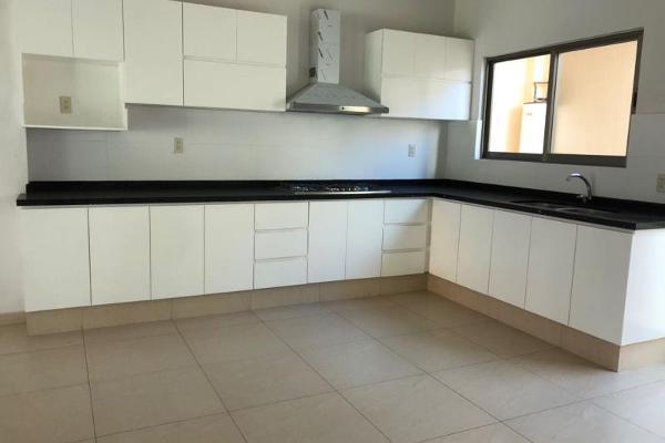 Foto de casa en venta en  , burgos, temixco, morelos, 5680234 No. 08