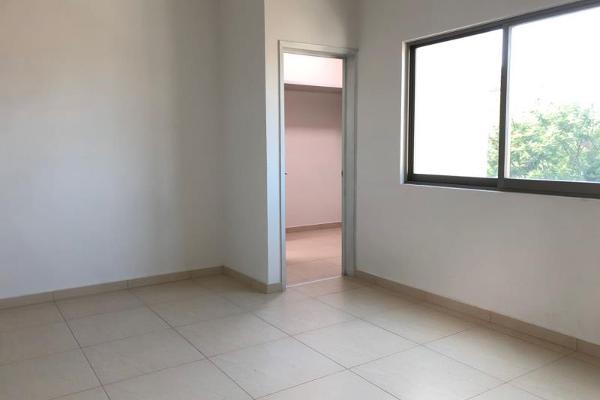 Foto de casa en venta en  , burgos, temixco, morelos, 5680234 No. 09