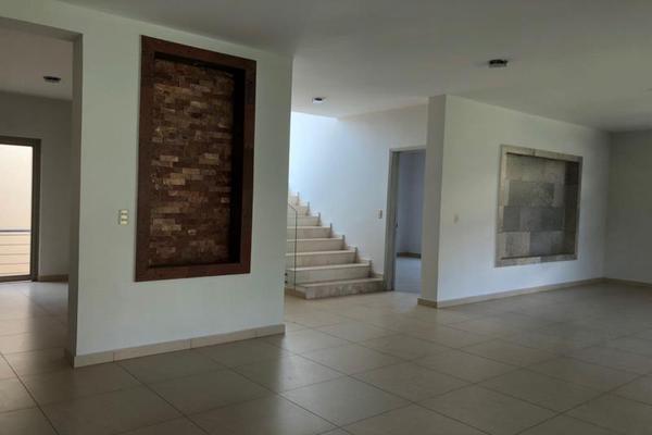 Foto de casa en venta en  , burgos, temixco, morelos, 5686157 No. 05