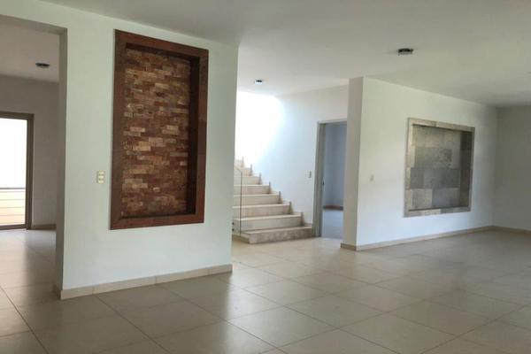 Foto de casa en venta en  , burgos, temixco, morelos, 5686157 No. 08