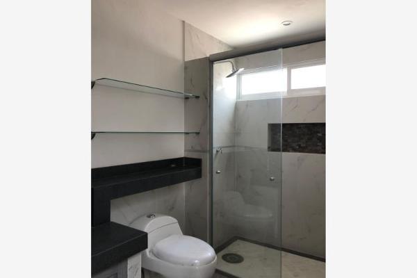 Foto de casa en venta en  , burgos, temixco, morelos, 5687236 No. 04