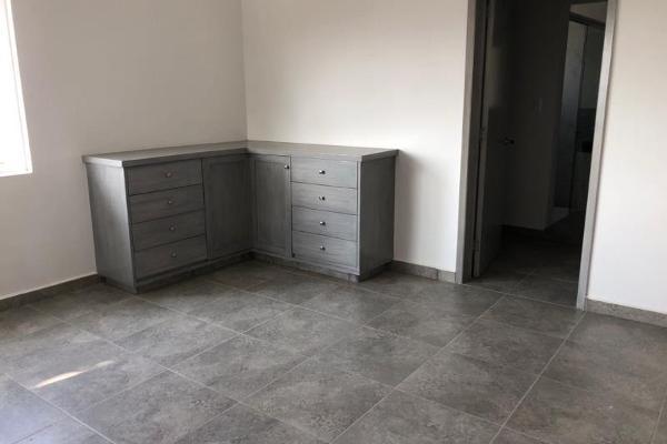Foto de casa en venta en  , burgos, temixco, morelos, 5687236 No. 05