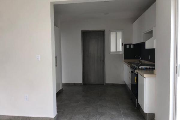 Foto de casa en venta en  , burgos, temixco, morelos, 5687604 No. 02
