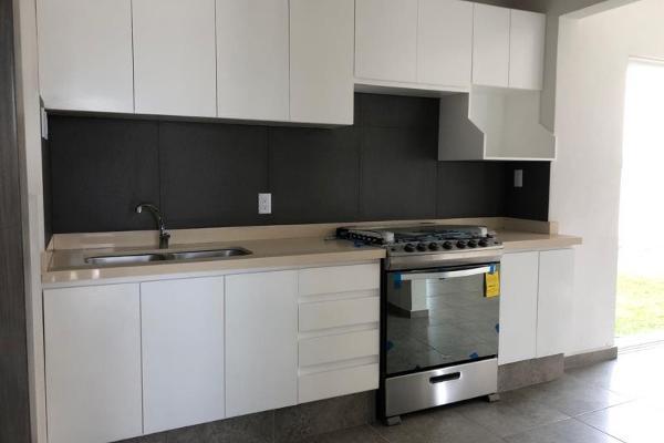 Foto de casa en venta en  , burgos, temixco, morelos, 5687604 No. 07