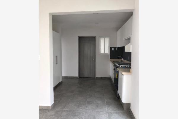 Foto de casa en venta en  , burgos, temixco, morelos, 5687604 No. 09