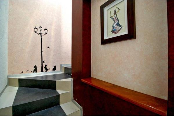 Foto de casa en venta en  , burgos bugambilias, temixco, morelos, 5691091 No. 07